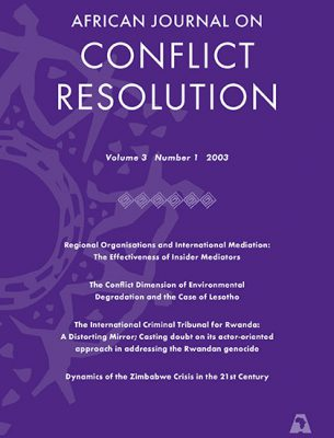 AJCR-Vol3_1_2003