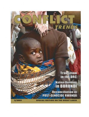 ACCORD-Conflict-Trends-2005-2
