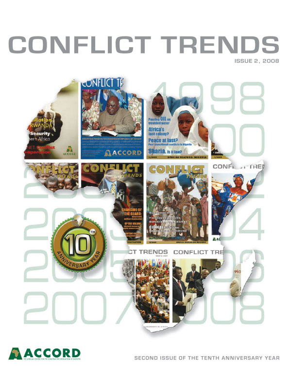 ACCORD-Conflict-Trends-2008-2