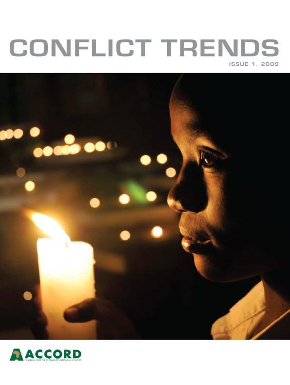 ACCORD-Conflict-Trends-2009-1