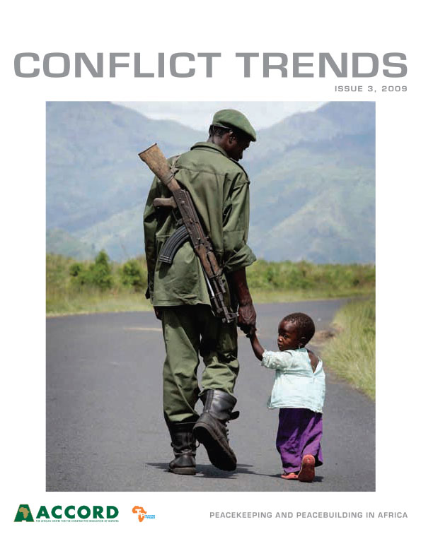 ACCORD-Conflict-Trends-2009-3