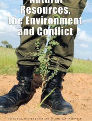 ACCORD - Report - Natural Resources the Environment and Conflict