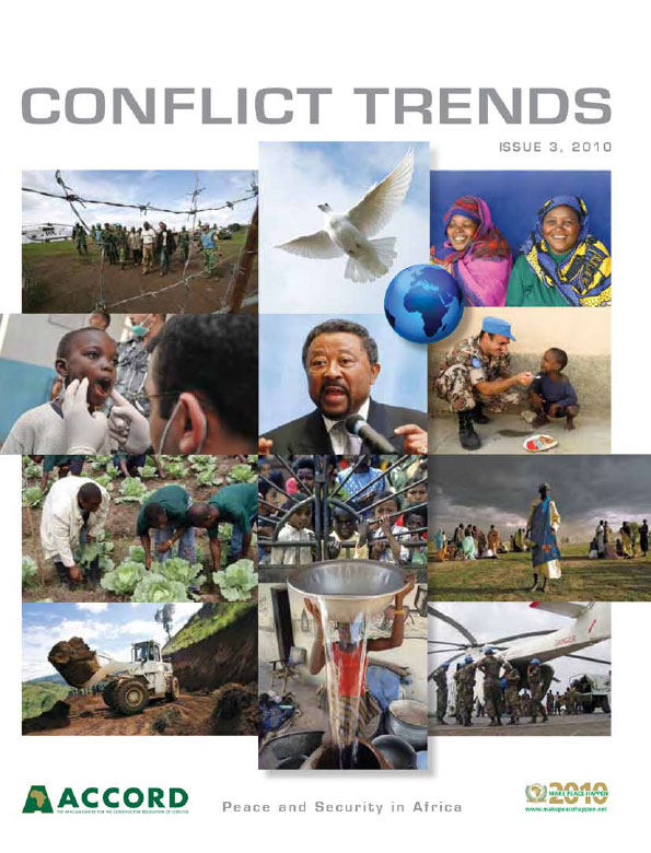 ACCORD-Conflict-Trends-2010-3