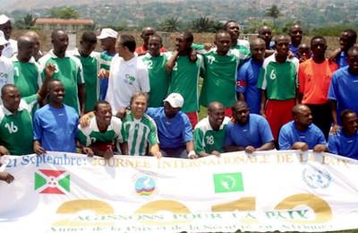 ACCORD-Burundi-marks-Peace-Day