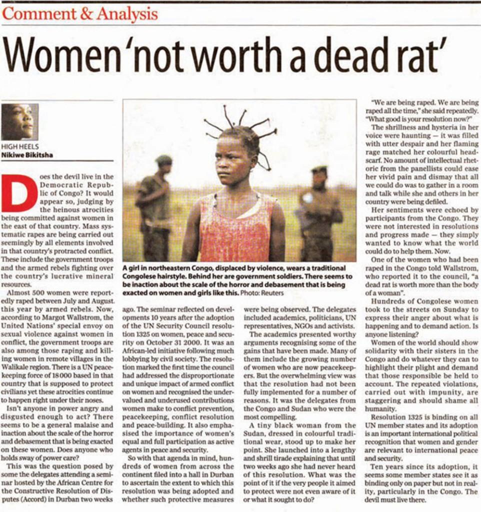 MG-article-Women-not-worth-a-dead-rat