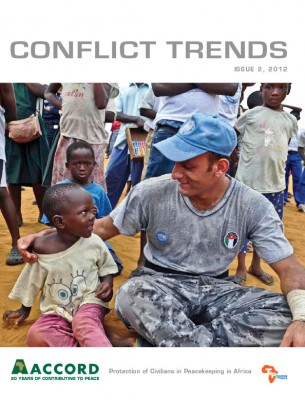 ACCORD-conflict-trends-2012-2