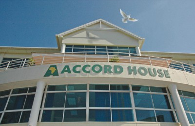 ACCORD-House
