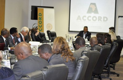 ACCORD-hosts-BRICS-seminar-on-role-of-emerging-powers-in-shaping-international-peace-and-security-agenda