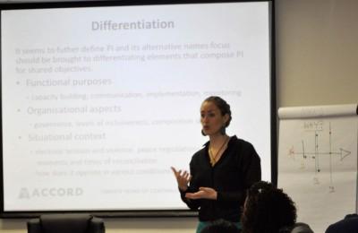 Internal-staff-seminar-unpacks-peace-infrastructures