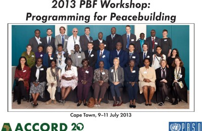 ACCORD-and-UN-co-host-first-Peacebuilding-Fund-Workshop