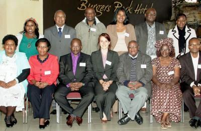 ACCORD-hosts-annual-GPPAC-Southern-Africa-regional-steering-committee-meeting