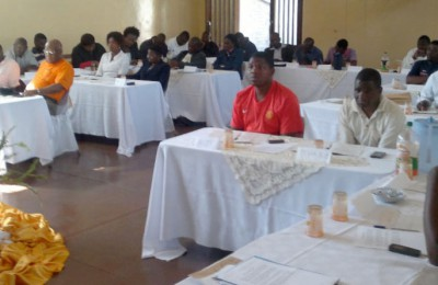 ACCORD-trains-Zimbabwean-Ecumenical-Church-Leaders-Forum-in-mediation-and-dialogue-skills