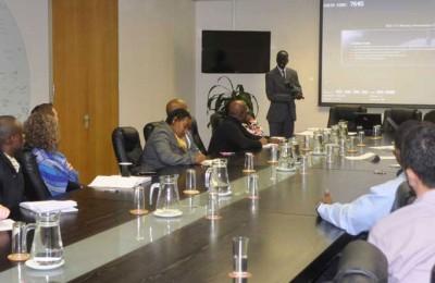 Internal-seminar-examines-communal-conflicts-in-South-Sudan