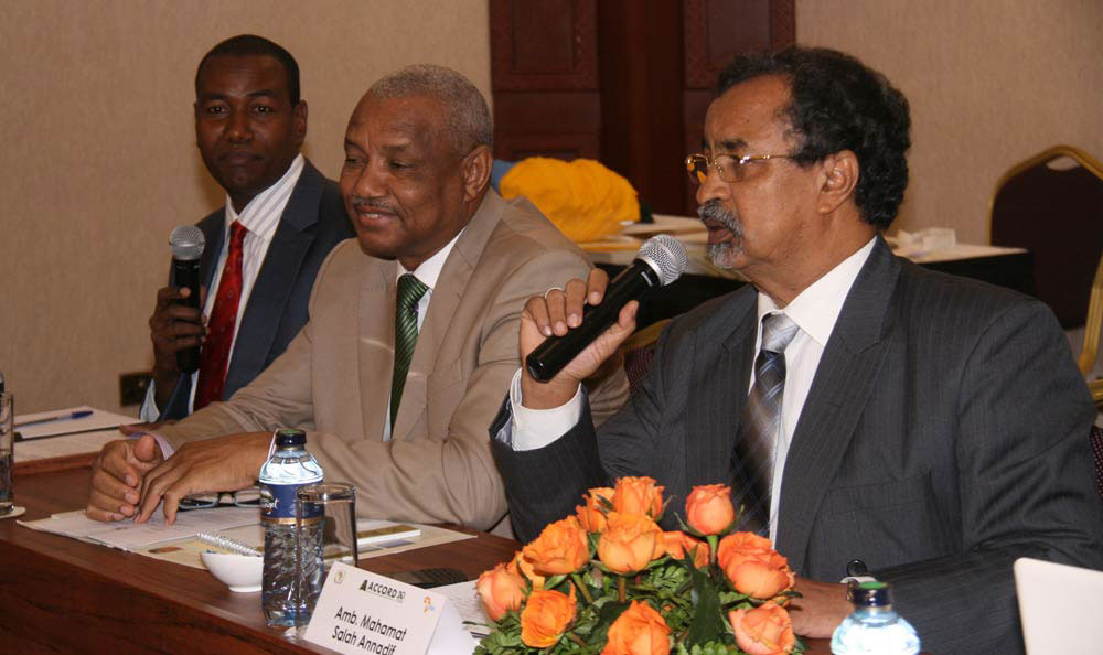 TfPACCORD-conduct-AMISOM-Gender-Mainstreaming-Strategy-Workshop-for-the-development-of-mission-specific-strategy-with-AU-Commission