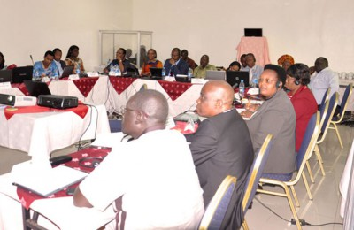 ACCORD-support-sustainability-of-peacebuilding-projects-in-final-African-Peacebuilding-Coordination-Network-Training-in-Juba