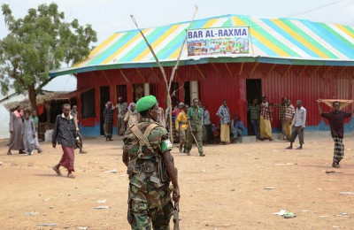 AMISOM-troops-continue-to-liberate-Somali-towns