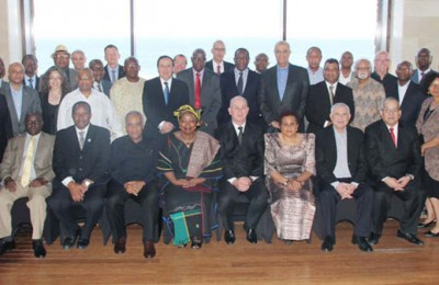 African-Union-high-level-retreat-at-ACCORD
