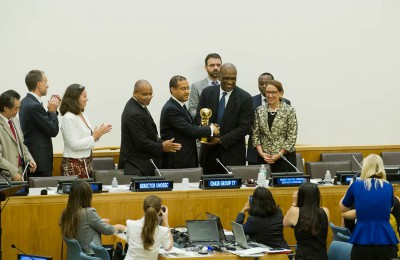 UN-day-for-South-South-cooperation