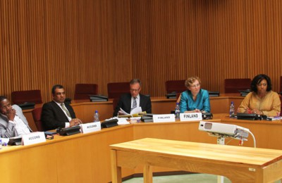 ACCORD-participates-in-African-Union-mediation-support-capacity-strategy-meeting-in-Addis-Ababa