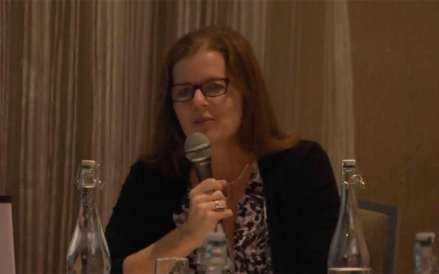 Session-2---Opportunities-to-Overcome-the-Peacebuilding-Coherence-Dilemma---Dr-Erin-McCandless
