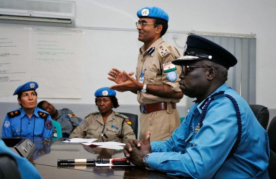 ACCORD-participates-in-launch-and-Implementation-Workshop-of-AU-Gender-Peace-and-Security-Programme