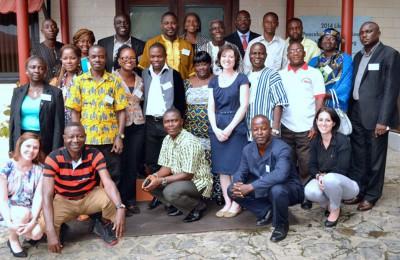 ACCORD-trains-key-Liberian-peacebuilding-actors-in-peacebuilding-skills-and-project-management