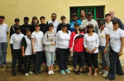 ACCORD-Celebrates-Nelson-Mandela-Day-by-contributing-to-Abalindi-Welfare-Society