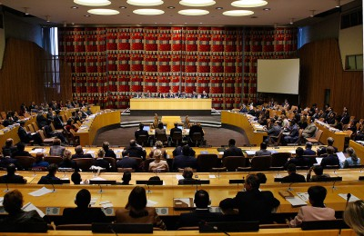 ACCORD-partners-with-UN-Peacebuilding-Fund-for-workshop-on-Political-Nature-of-Peacebuilding