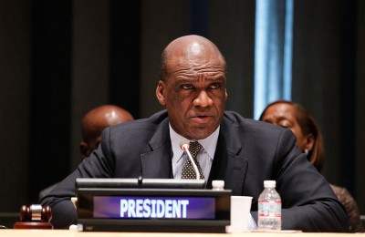 ACCORD-publishes-brief-on-Common-African-Position-on-the-Post-2015-Development-Agenda-ahead-of-UN-General-Assembly-meetings
