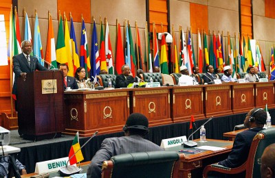 ACCORD-leads-session-at-Inaugural-Meeting-of-new-members-of-the-African-Union-Panel-of-the-Wise