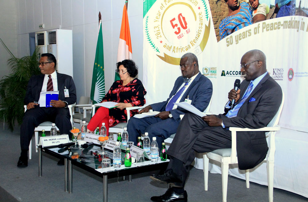 ACCORD-publishes-report-on-4th-AU-High-Level-Retreat-on-the-promotion-of-peace-security-and-stability-in-Africa