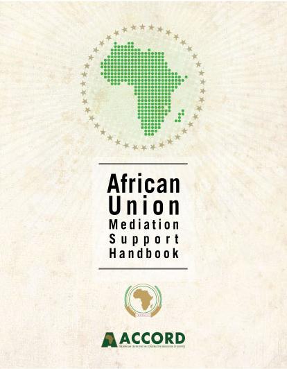 AU-Mediation-Support-Handbook