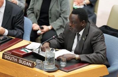 ACCORD-facilitates-enhancement-of-peacebuilding-in-South-Sudan