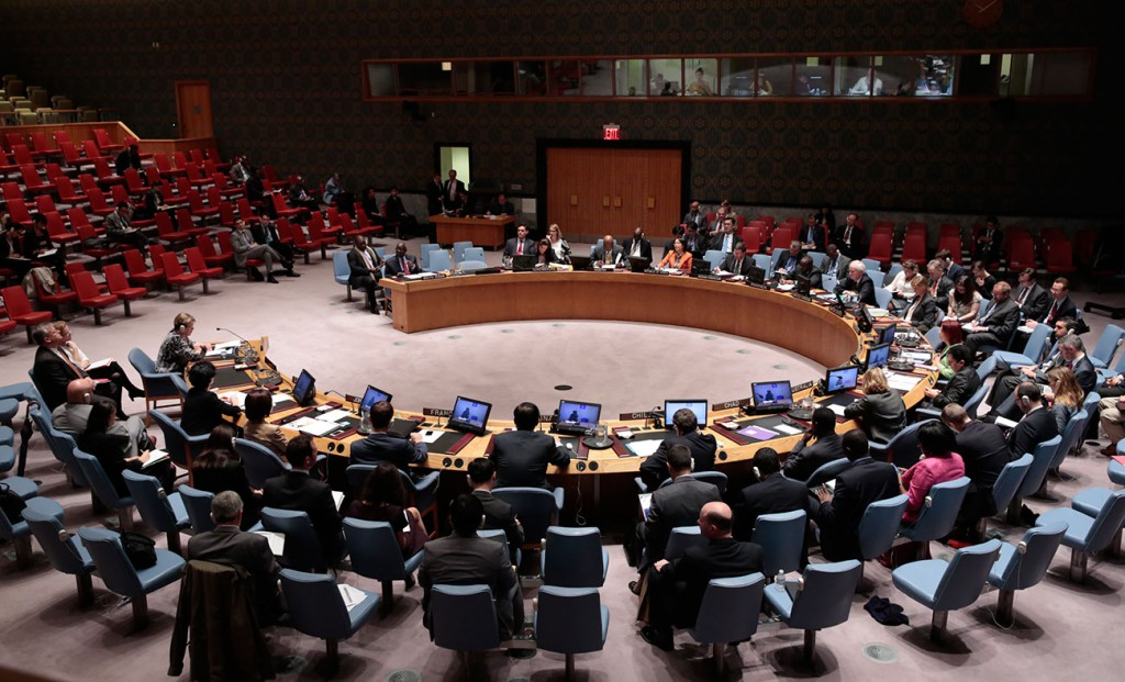 ACCORD-hosts-dialogue-on-peacebuilding-in-South-Sudan