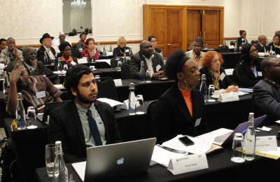 Report-on-the-Fourth-International-Africa-Peace-and-Conflict-Resolution-Conference-published-by-ACCORD