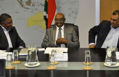 ACCORD-discuss-MoU-with-IGAD-in-support-of-peace-and-security-in-the-region