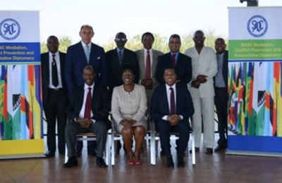 ACCORD-Executive-Director-participates-in-first-Constitutive-Meeting-of-the-SADC-Mediation-Reference-Group