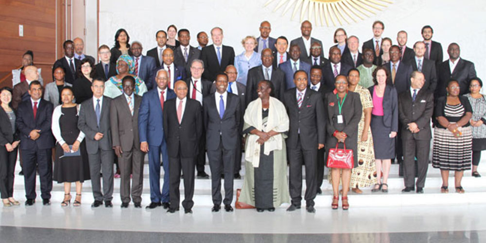 ACCORD-and-AU-convene-high-level-seminar-on-mediation-practice-in-Africa