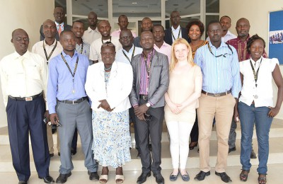 Sudanese-CSOs-Review-United-Nations-Peacebuilding-Architecture-in-South-Sudan