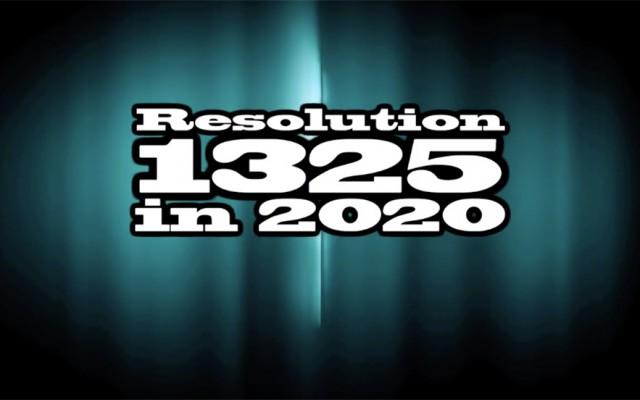 1325-in-2020---Looking-Forward-Looking-Back