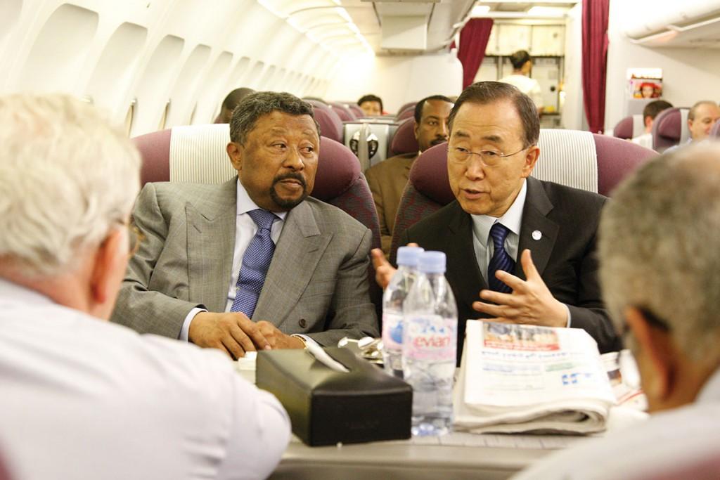 2011Libya4