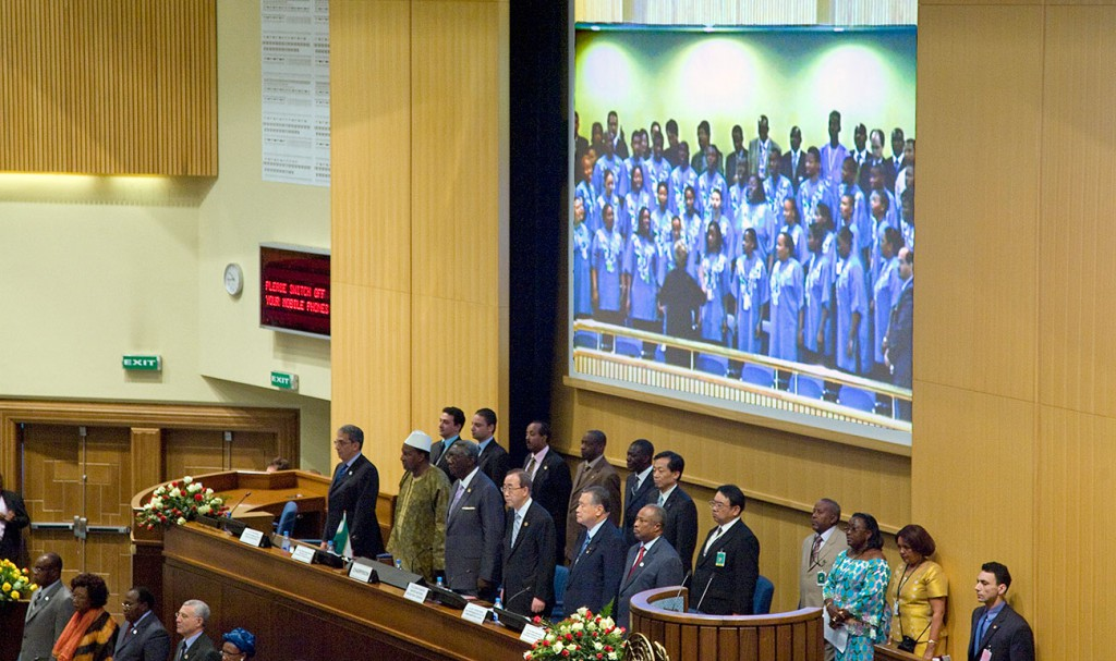 25TH-AU-Summit-ACCORD-Resources-and-Experts