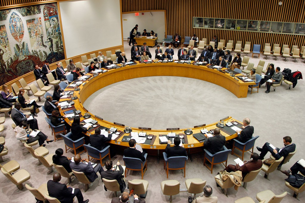 ACCORDs-Peacemaking-Unit-contributes-to-Central-African-Republic-National-Forum