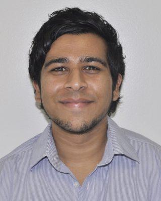 Priyal-Singh