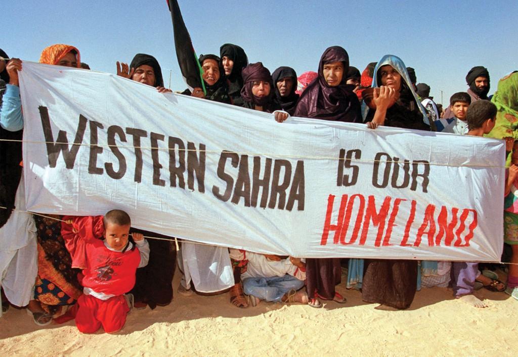 westernsahara3