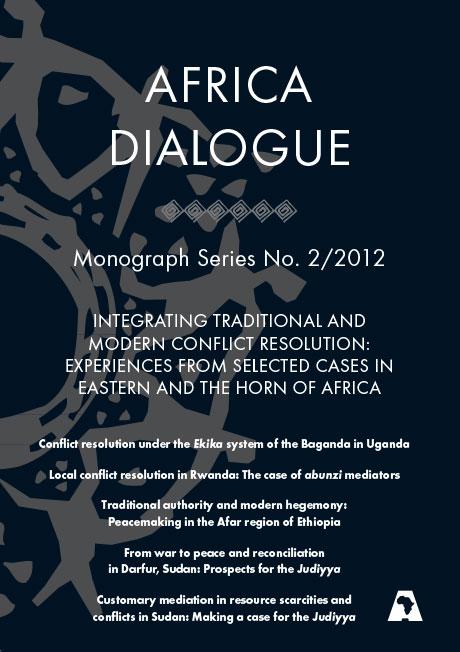 ACCORD - monograph - 2012-2