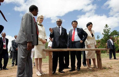 secretary-general-visits-Madagascar