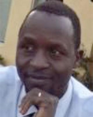 Paul-Okumu
