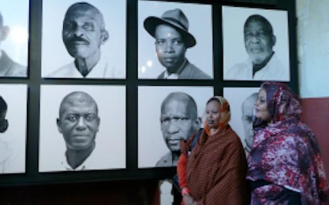 Sudan_CSO_Tour