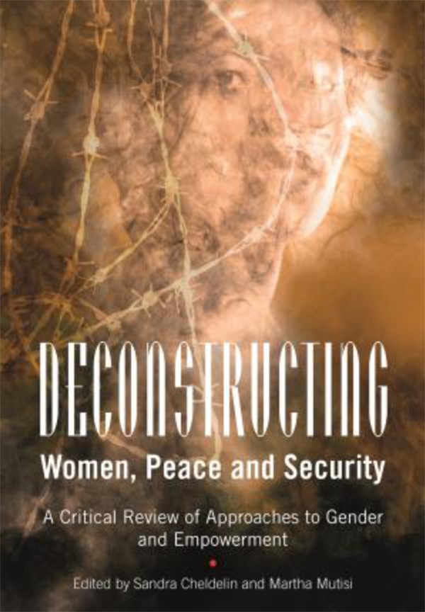 deconstructing-women-cover